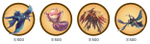 New Board Game Atlas Site Features: Gold, Avatars, Feeds image