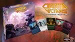 Discover the Unique Playstyles of the Five Factions in Orbita Victaris image
