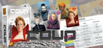 Coup Review - Game Cows image