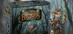 Too Many Bones Review - Game Cows image