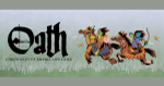 Designer Diary 10 – The Political Economies of Oath | Oath: Chronicles of Empire and Exile image