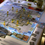Designing for Loss, Part One: Obscuring the Loss | Mechanics & Meeples image
