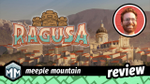 Ragusa Review - City Building with Frenemies image