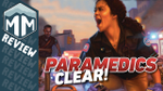 Paramedics: Clear! Review - Saving Lives in Real Time image