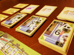 Top Board Games to Play Over Zoom - Part 2 image