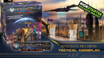 OverBattle: The All War by Syther Gaming image