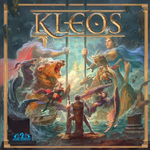 The Hungry Gamer Previews Kleos image