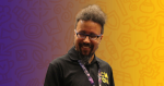 Eric Lang Steps Down from His Executive Role at CMON to Focus on Design and Activism image