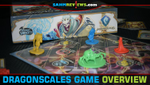 Dragonscales Dice Game Overview image