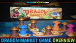 Dragon Market Game Overview image
