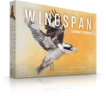 Wingspan Oceania Expansion News image