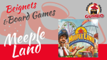 Meeple Land chat & review image
