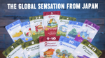 Machi Koro   Roll the dice & fill your pockets! image