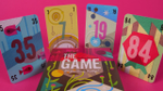 The Game   Are you ready to play? image