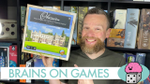Brains On Games: Obsession image