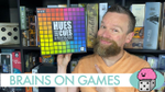 Brains On Games: Hues and Cues image