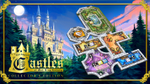 Castles of Mad King Ludwig Collector's Edition by Bezier Games — Kickstarter  image