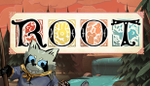 Root Steam 30% Off Winter Sale! image
