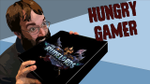 The Hungry Gamer Revisits The Runelords, Featuring Michael Kelly of One Stop Co-op Shop image