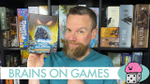 Brains On Games: Not Alone image