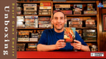 Getaway Driver Unboxing - Fowers Games image