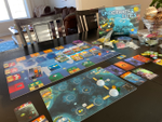 Underwater Cities: First Impressions Review  image