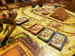 Camel Up 2nd Edition - First Impressions image