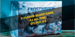 Frosthaven is Now the Most Funded Board Game on Kickstarter (#3 Overall)  image