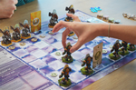 Mindclash Games Made a Chess Game image