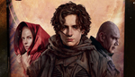 Upcoming Dune Board Game Drops Release Date and Other Details image