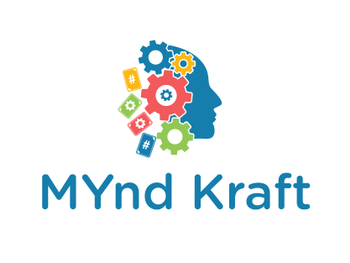 MYnd Kraft board game